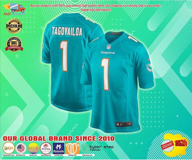 National football league miami dolphins team shirt - LIMITED EDITION