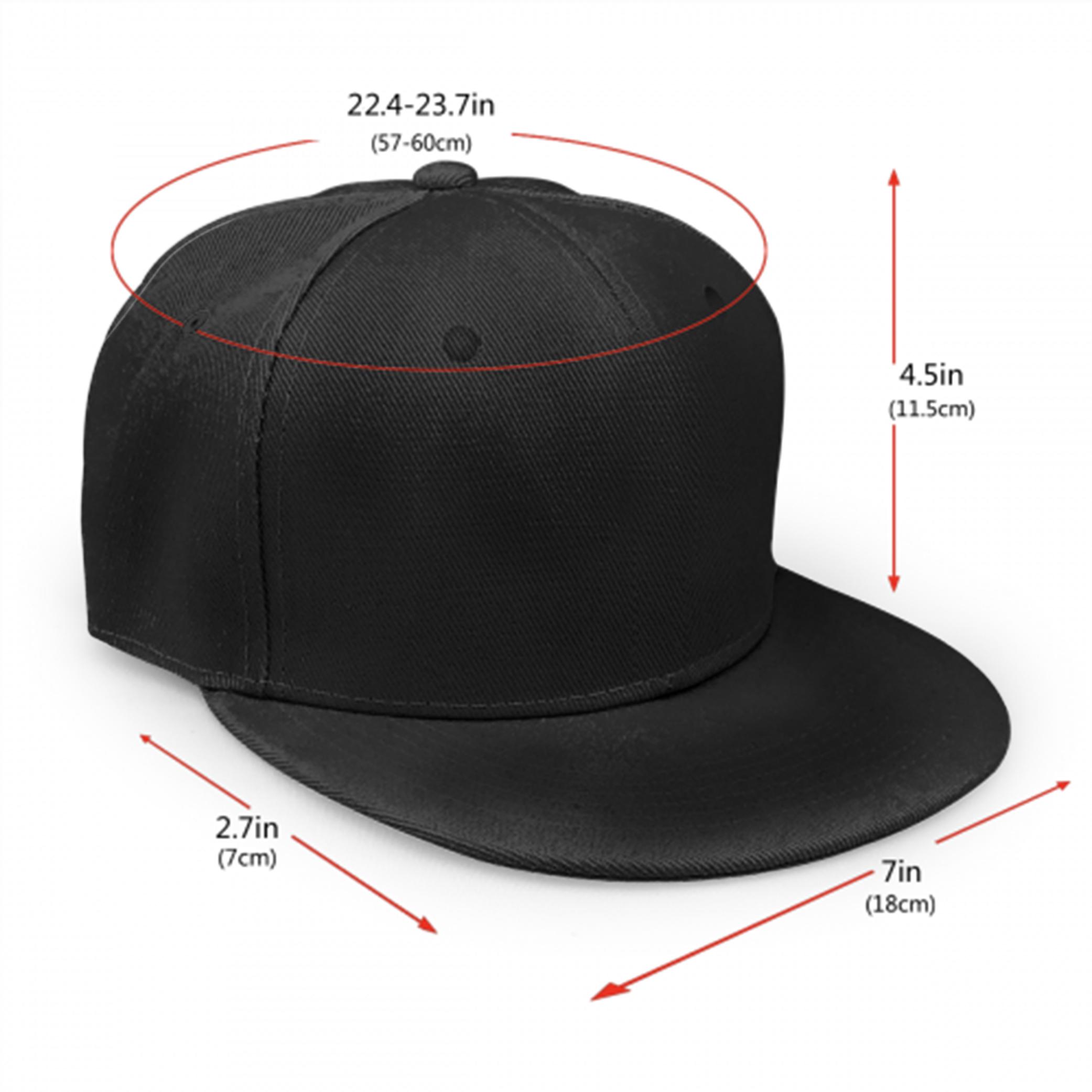 classic-caps-size